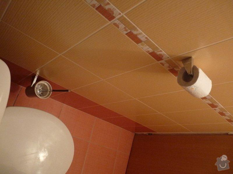 Rekonstrukce koupelny: P1140028