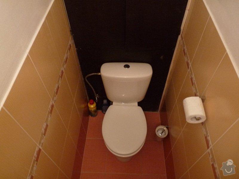 Rekonstrukce koupelny: P1140029
