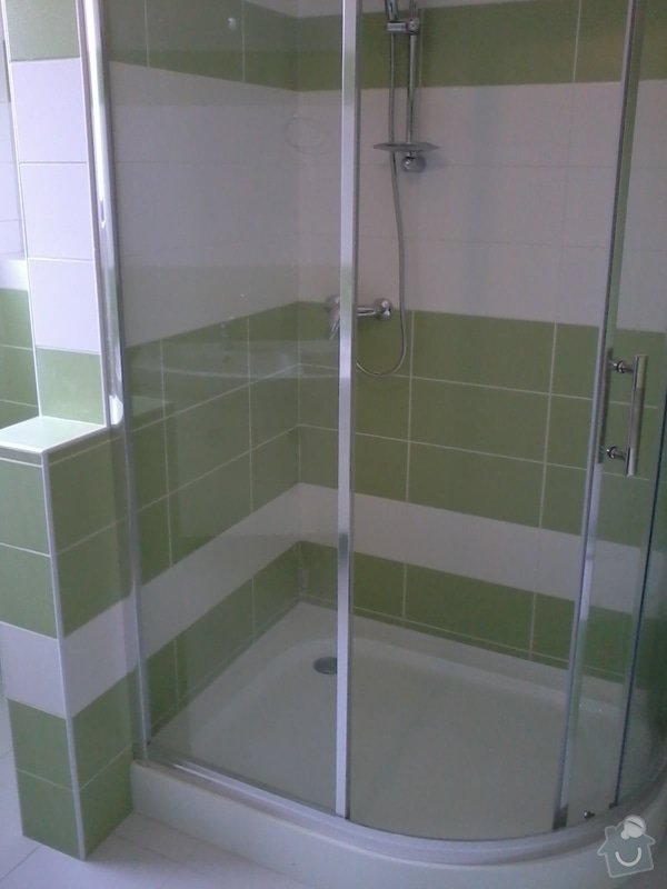 Rekonstrukce koupelny: 2012-04-19_13.53.05