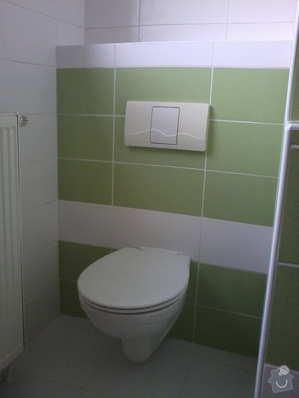 Rekonstrukce koupelny: 2012-04-19_13.53.17