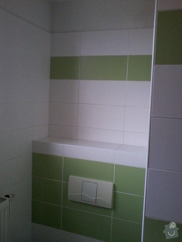 Rekonstrukce koupelny: 2012-04-19_13.53.21