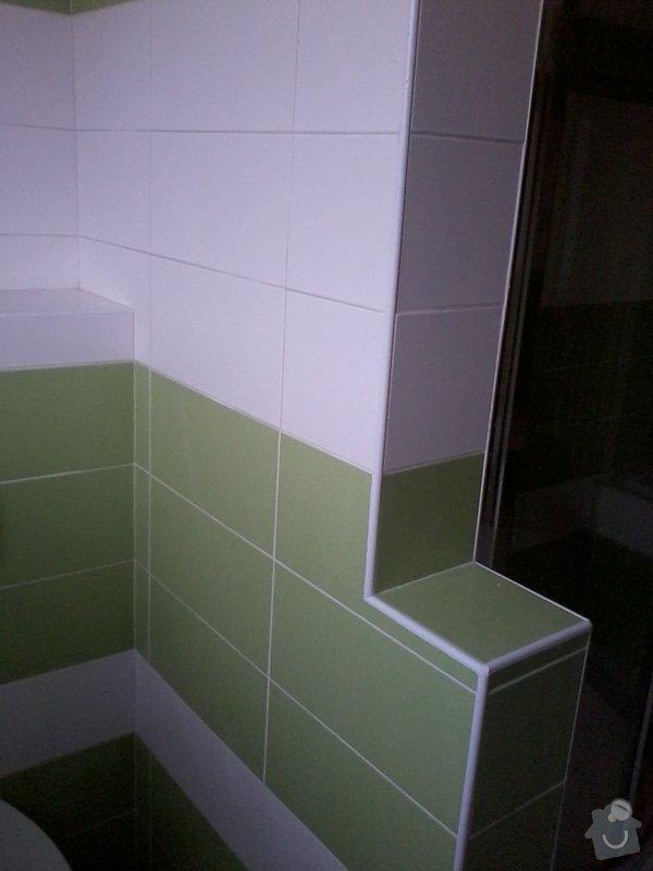 Rekonstrukce koupelny: 2012-04-19_13.53.27