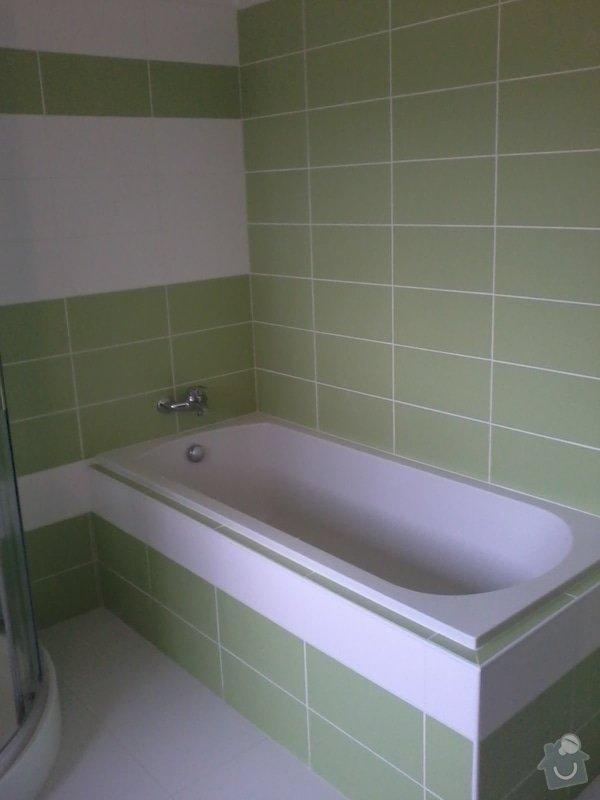 Rekonstrukce koupelny: 2012-04-19_13.53.39
