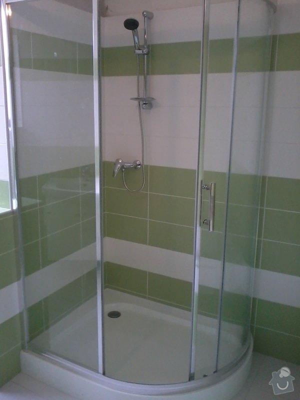 Rekonstrukce koupelny: 2012-04-19_13.53.47