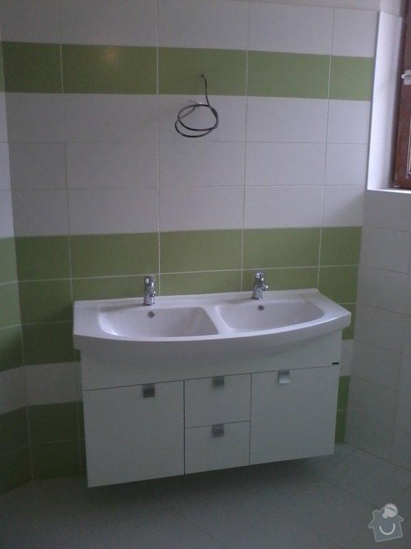 Rekonstrukce koupelny: 2012-04-19_13.53.56