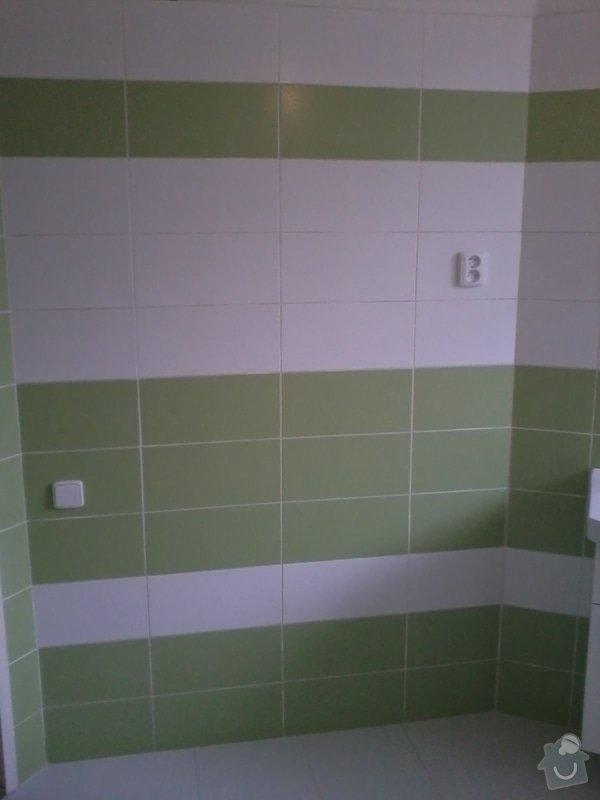 Rekonstrukce koupelny: 2012-04-19_13.54.00