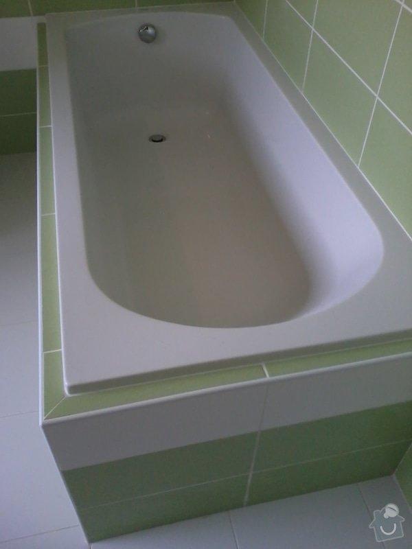Rekonstrukce koupelny: 2012-04-19_13.54.17