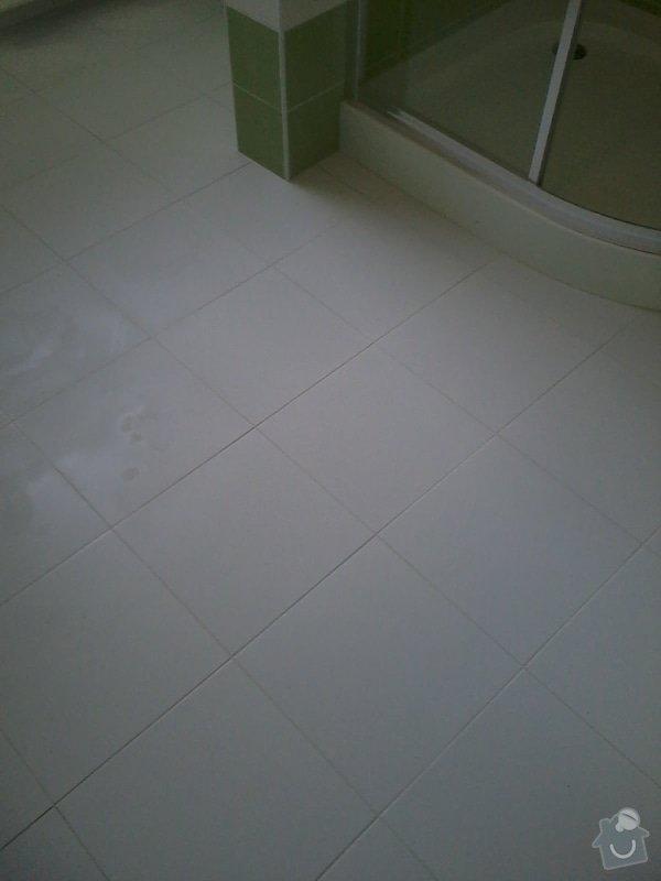 Rekonstrukce koupelny: 2012-04-19_13.54.22