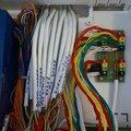 Montaz systemu jablotron ja 100 ja 101kr pro budouci ucely je dulezite popsat kabely