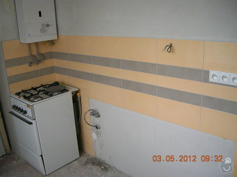 Rekonstrukce bytového jádra: DSCN4392