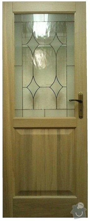 Interierové dveře: 2011-12-31_07.35.25