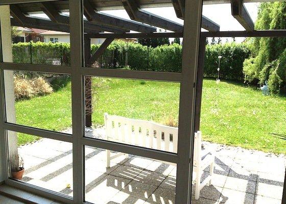 Mytí oken,čištění koberce, čištění sedačky, čištění sprchového koutu