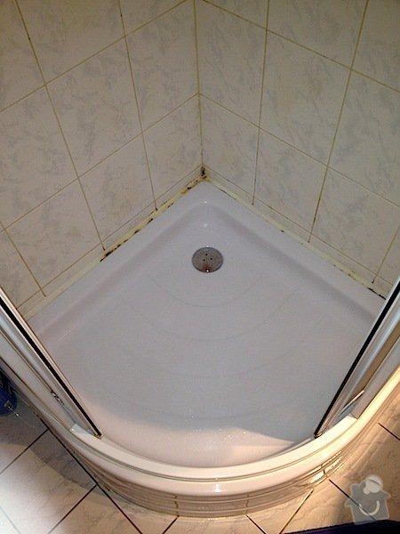Mytí oken,čištění koberce, čištění sedačky, čištění sprchového koutu: Sprc._kout_po_cisteni