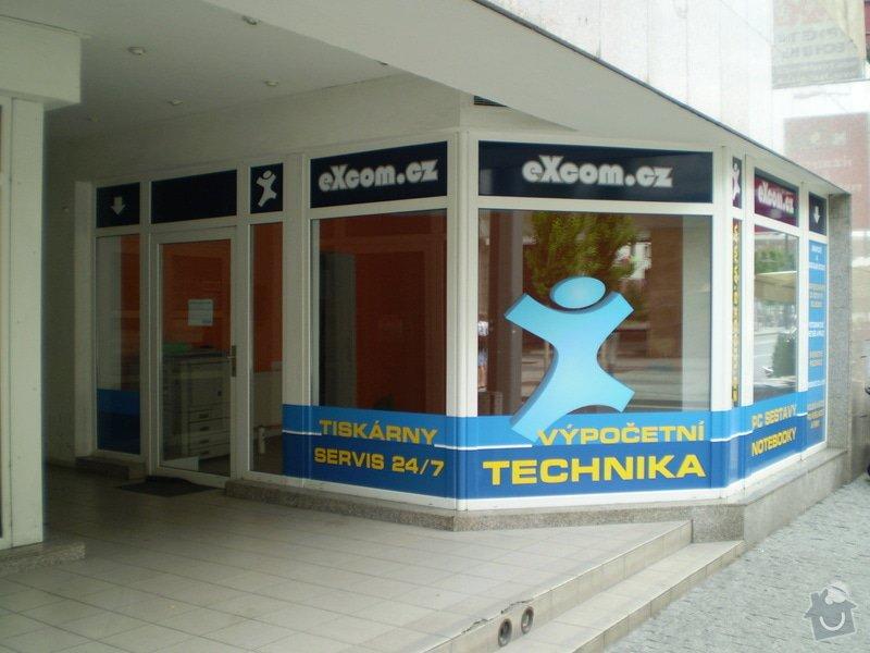 Výrobce reklam: P6080041