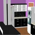 Vyroba kuchyne p haukova 2