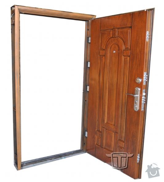 Výměna vchodových dveří: dvere_nove