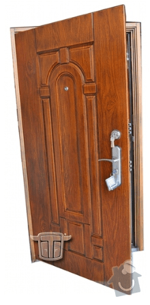 Výměna vchodových dveří: dvere_nove1
