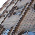 Oprava fasady historickeho domu p5080138
