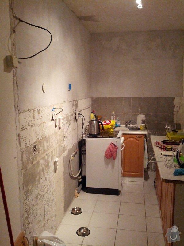 Oprava stěn a stropu v kuchyni, pokládání dlažby a obkladů: IMG_20120507_220644_1_