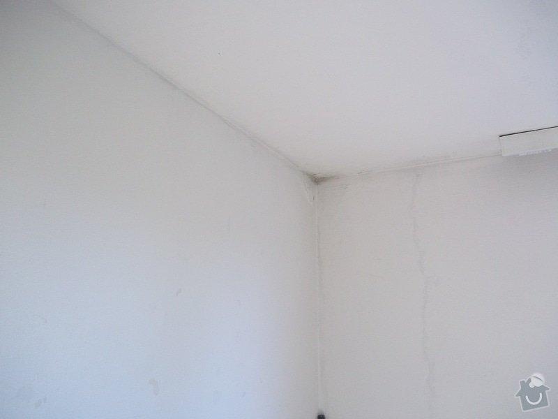 Podhledy, štuk , zdi, výmalba: 104_1549