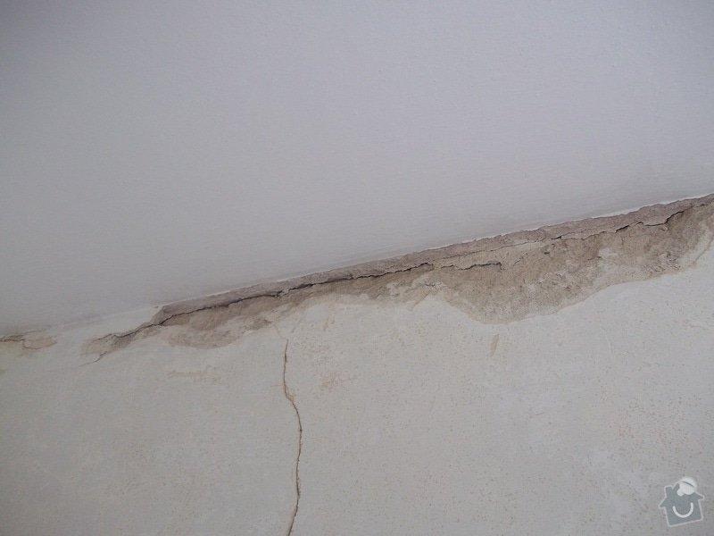 Podhledy, štuk , zdi, výmalba: 104_1554