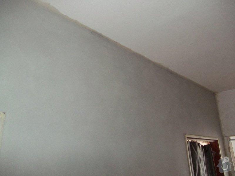 Podhledy, štuk , zdi, výmalba: 104_1568