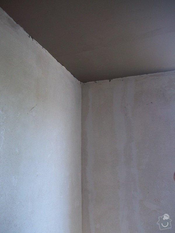 Podhledy, štuk , zdi, výmalba: 104_1570