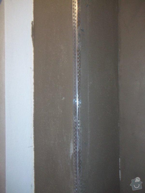 Podhledy, štuk , zdi, výmalba: 104_1572