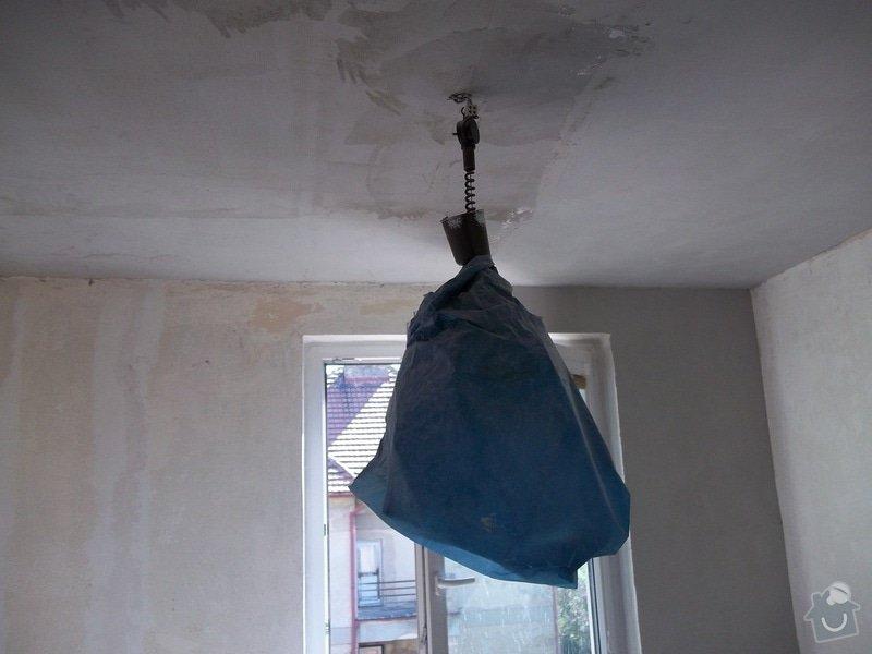 Podhledy, štuk , zdi, výmalba: 104_1574