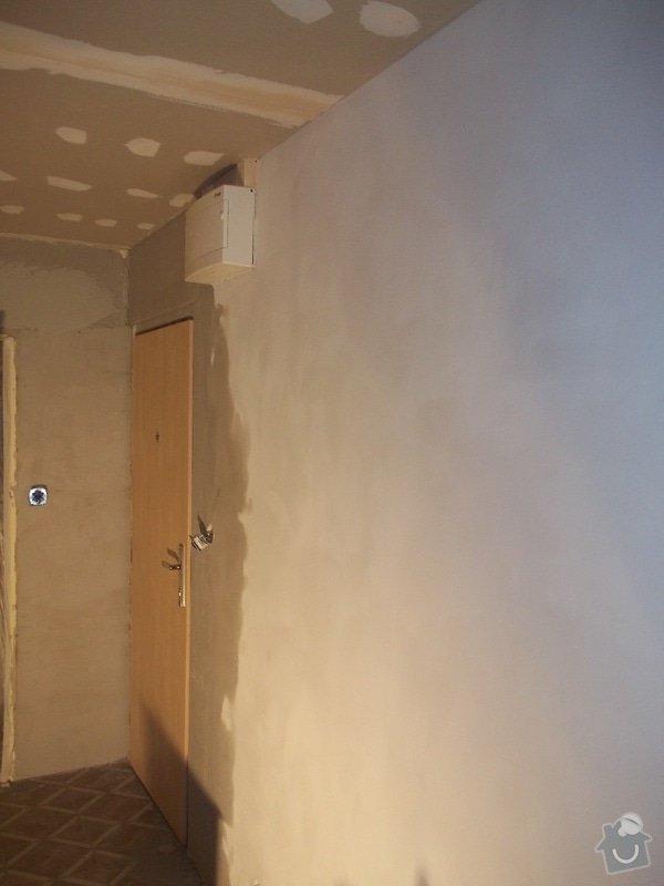 Podhledy, štuk , zdi, výmalba: 104_1577