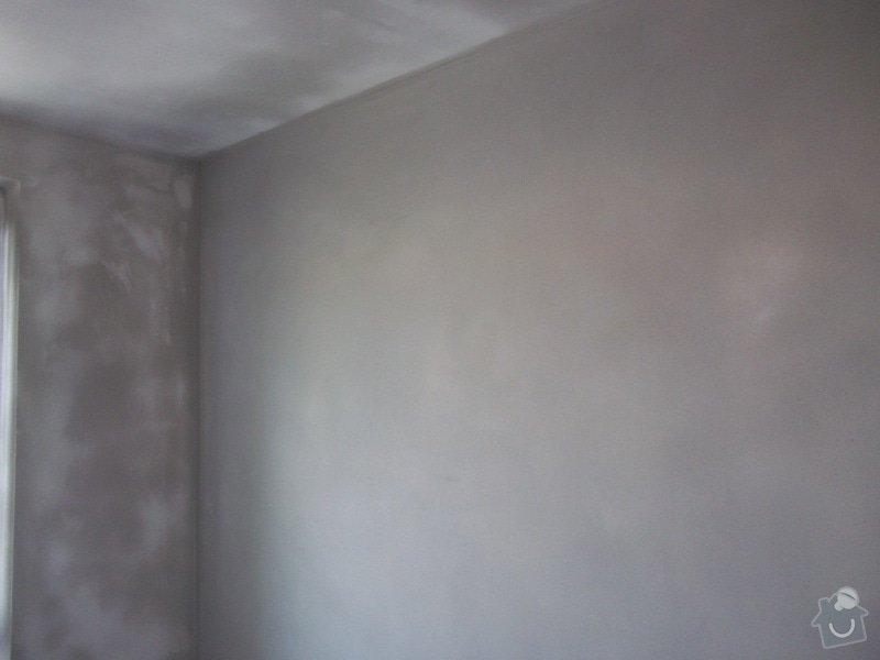 Podhledy, štuk , zdi, výmalba: 104_1580
