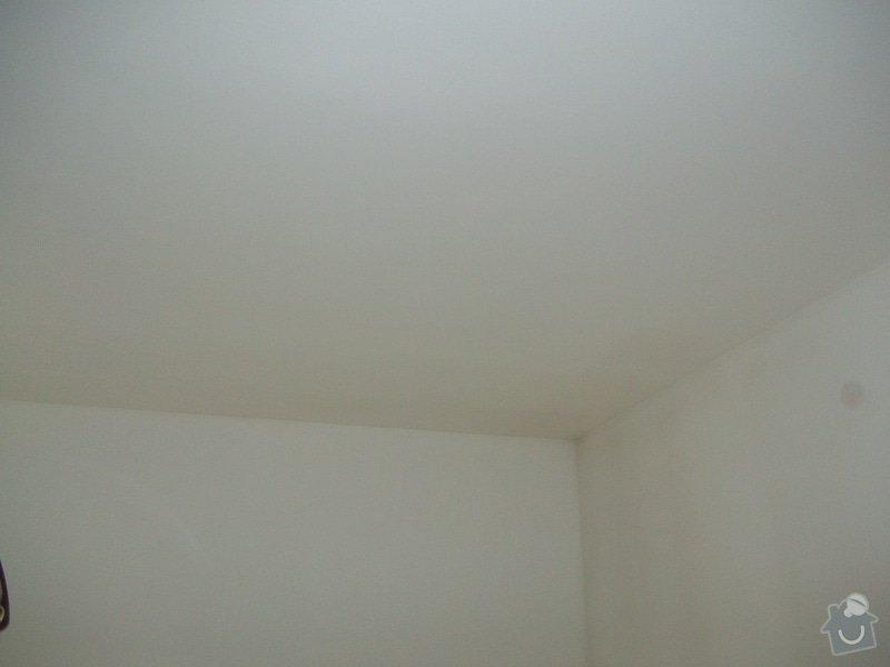 Podhledy, štuk , zdi, výmalba: 104_1583