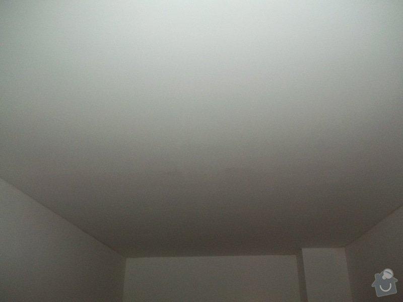 Podhledy, štuk , zdi, výmalba: 104_1585