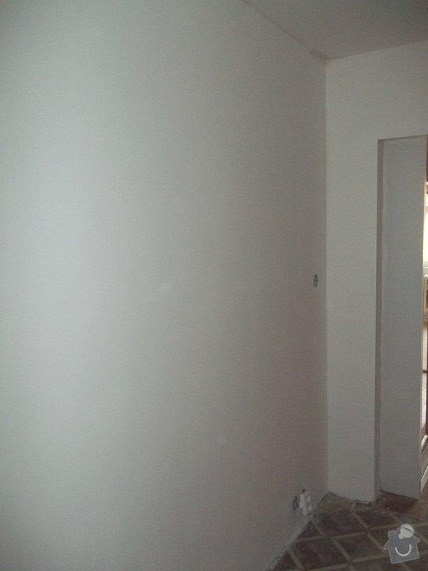 Podhledy, štuk , zdi, výmalba: 104_1586