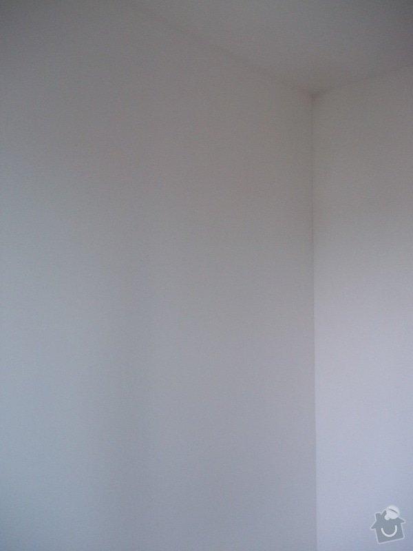 Podhledy, štuk , zdi, výmalba: 104_1588