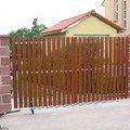 Odstraneni a stavba noveho plotu u rodinneho domu img 2796