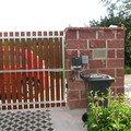 Odstraneni a stavba noveho plotu u rodinneho domu img 2798