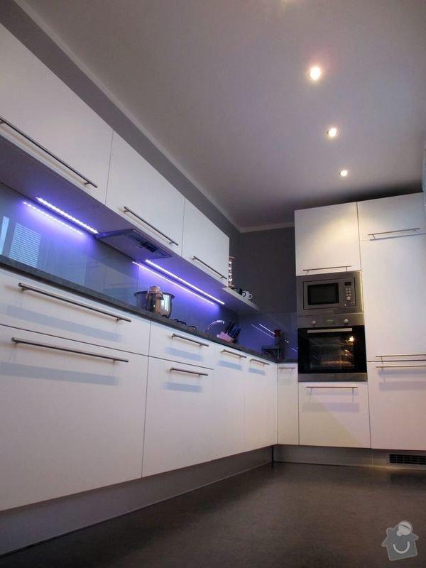 Rekonstrukce Kuchyně: IMG_0758