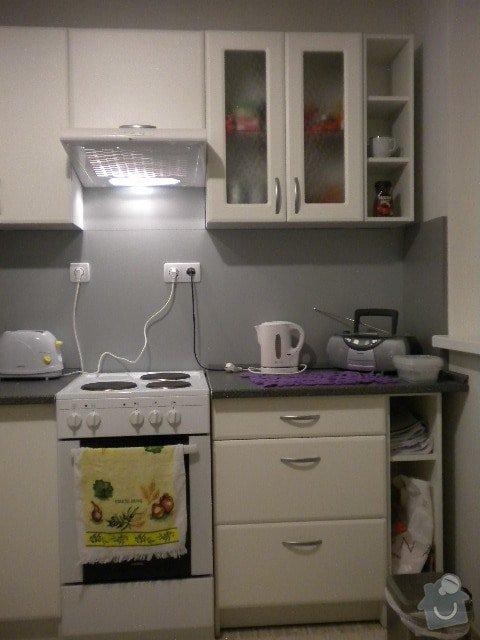 Rekonstrukce kuchyně: DSCN9958