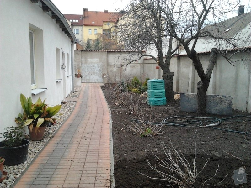 Rekonstrukce: 2011-12-07_12.21.26