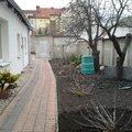 Rekonstrukce 2011 12 07 12.21.26