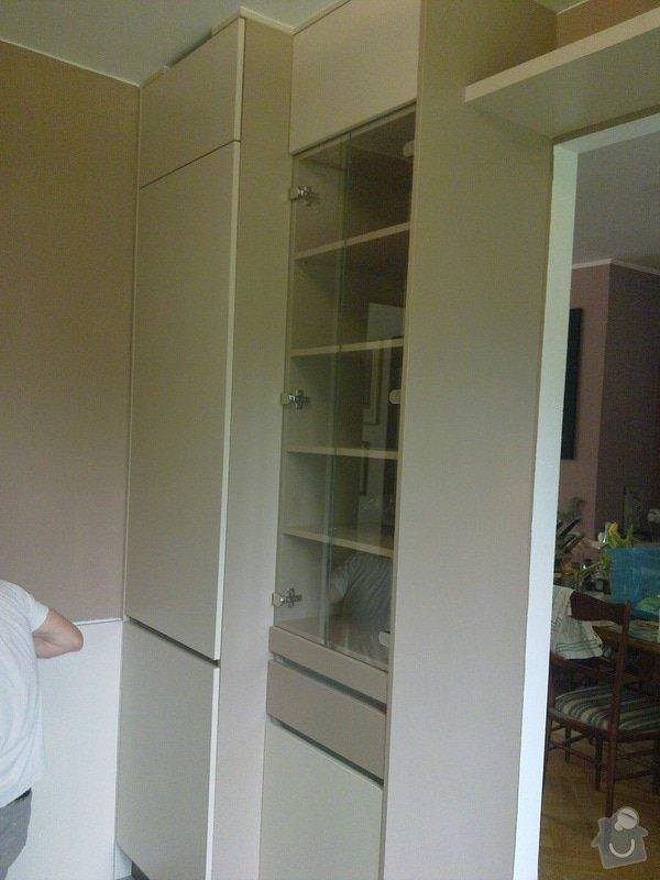 Kuchyňská linka: 03052012078