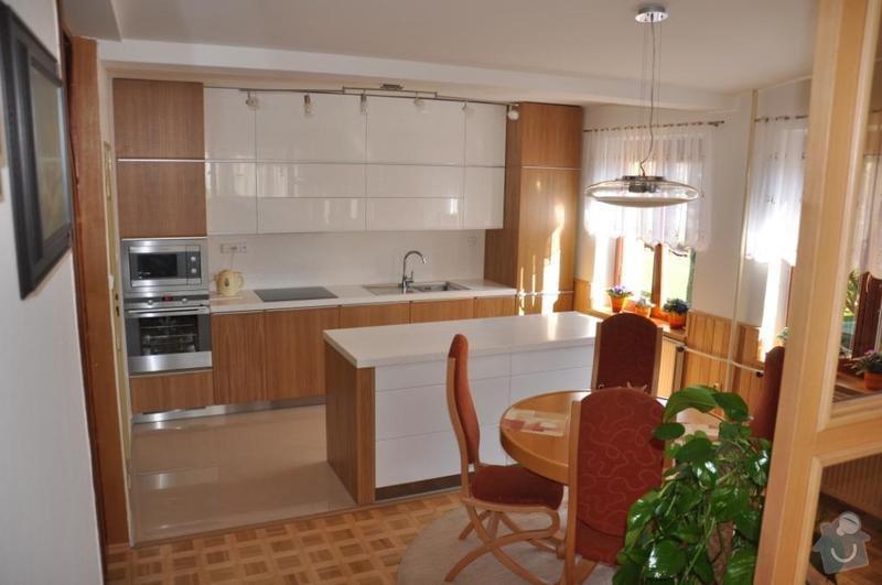 Vyroba kuchynske desky umely kamen: DSC_0278