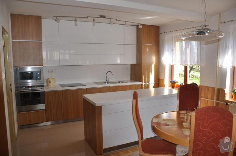 Vyroba kuchynske desky umely kamen: DSC_0281
