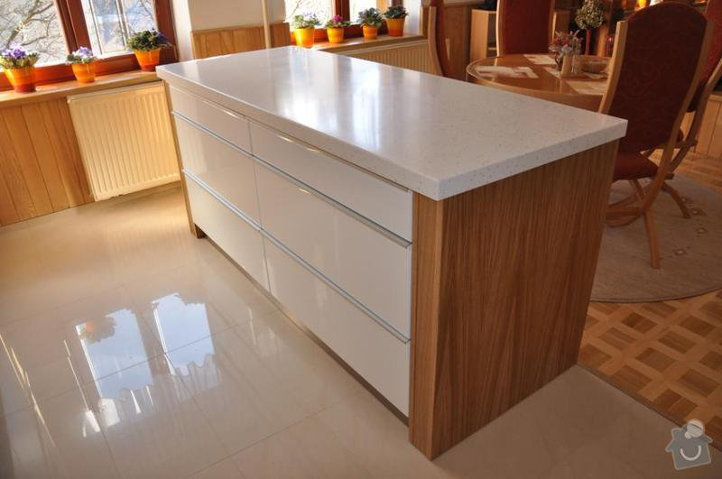 Vyroba kuchynske desky umely kamen: DSC_0283