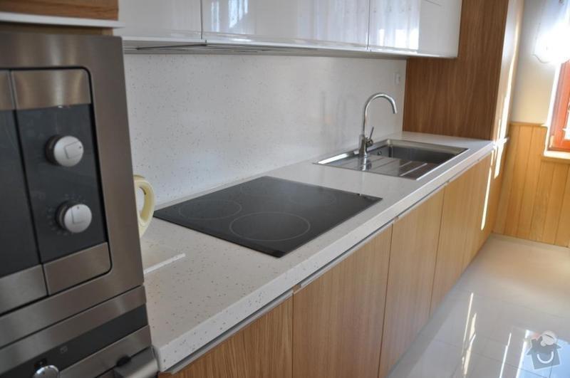 Vyroba kuchynske desky umely kamen: DSC_0284