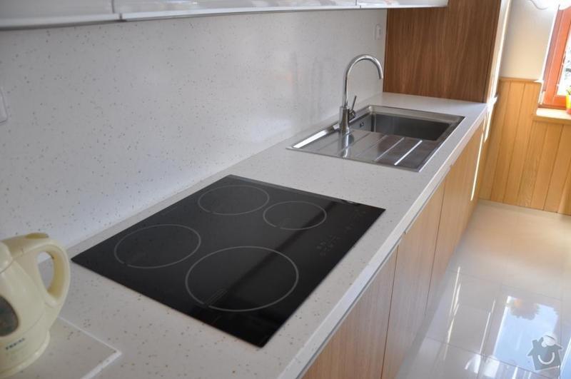 Vyroba kuchynske desky umely kamen: DSC_0285