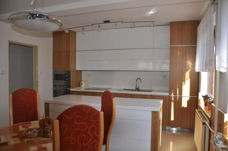 Vyroba kuchynske desky umely kamen: DSC_0287