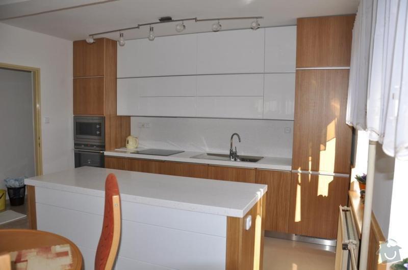 Vyroba kuchynske desky umely kamen: DSC_0290