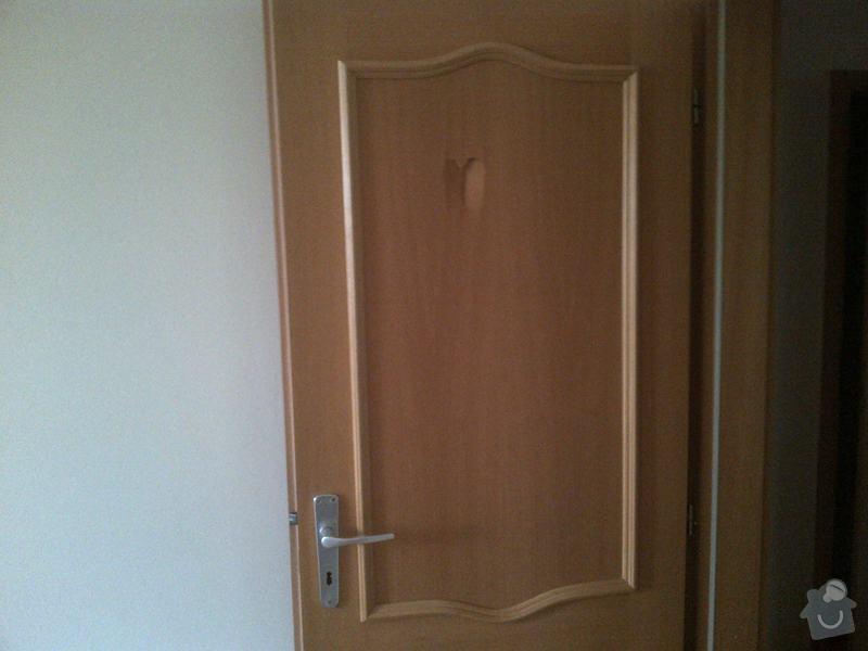 Oprava dveří: IMG-20120514-00028